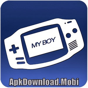 my boy gba emulator 1 5 20 apk download my boy is a super fast ...