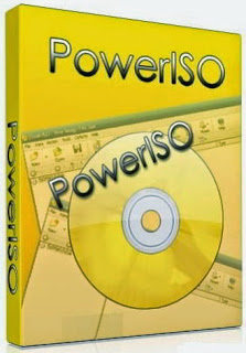 poweriso-63-full-patch