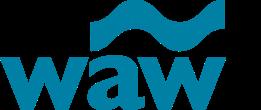WAW Jobs | Blog