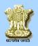 upsc 2014 online application for nda na 1