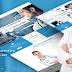 Medicom Medical & Health Drupal Theme