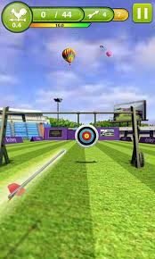 Archery Master 3D v2.0 MOD Apk Android