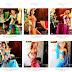ベリーダンス衣装のセレクト&リサイクルショップ CHAKA-  Bellydance Costume NEW&USED
