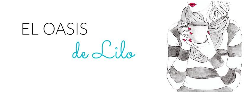 Oasis de Lilo