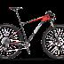 BMC lança a nova Teamelite 01 MTT – Micro-Travel Technology