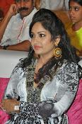 Madhavi latha glamorous photos-thumbnail-13