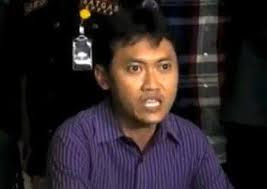 Arya Wiguna - Demi Tuhan MP3