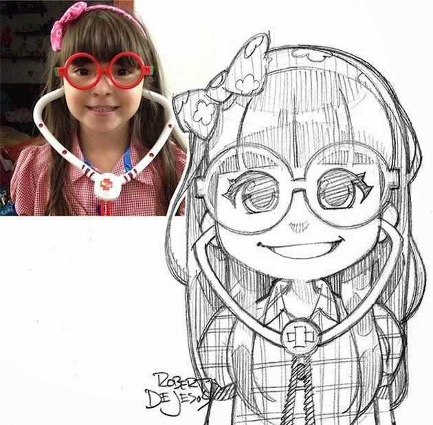 fantastic-drawings-1