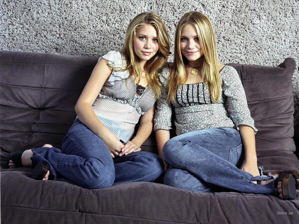 siamese twins female porn