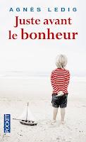 http://leden-des-reves.blogspot.fr/2015/09/juste-avant-le-bonheur-agnes-ledig.html