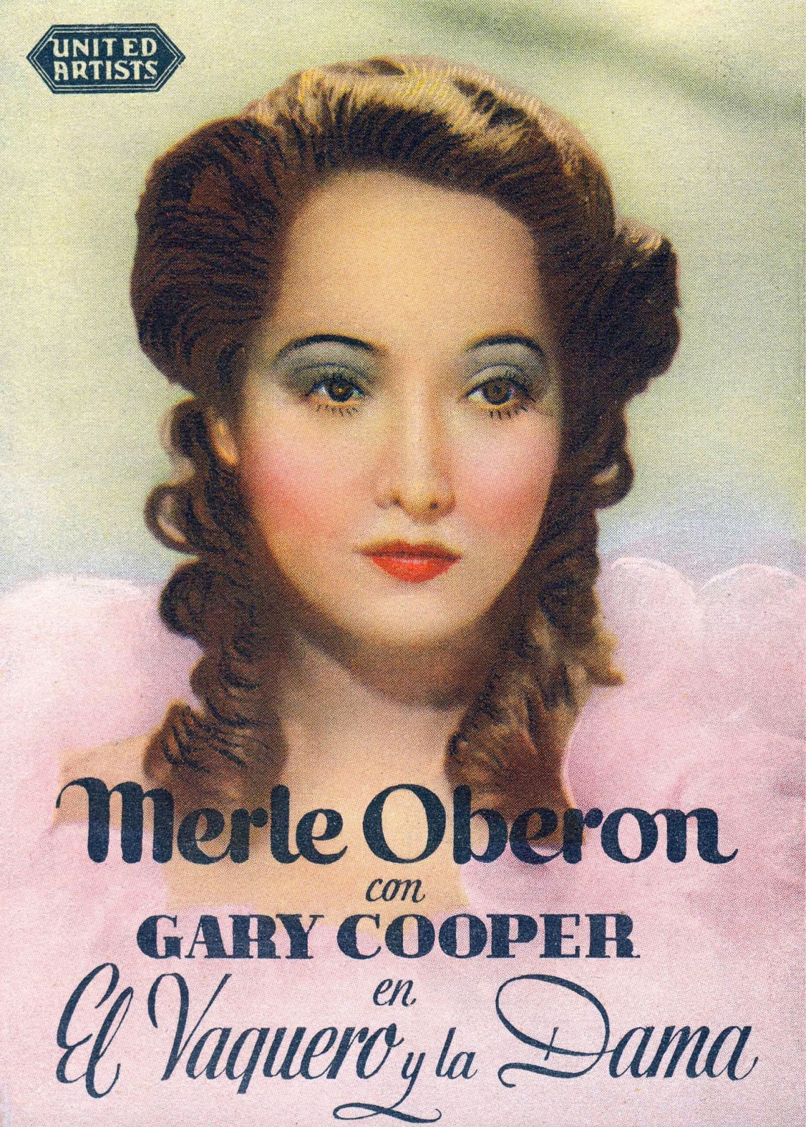 oberon girls It was here that charlotte campaigned for merle to be enrolled into the most prestigious girls' school at the time, la martinere to her fellow pupils and teachers, merle was known as a.