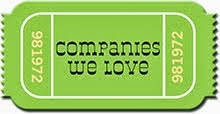companies we love