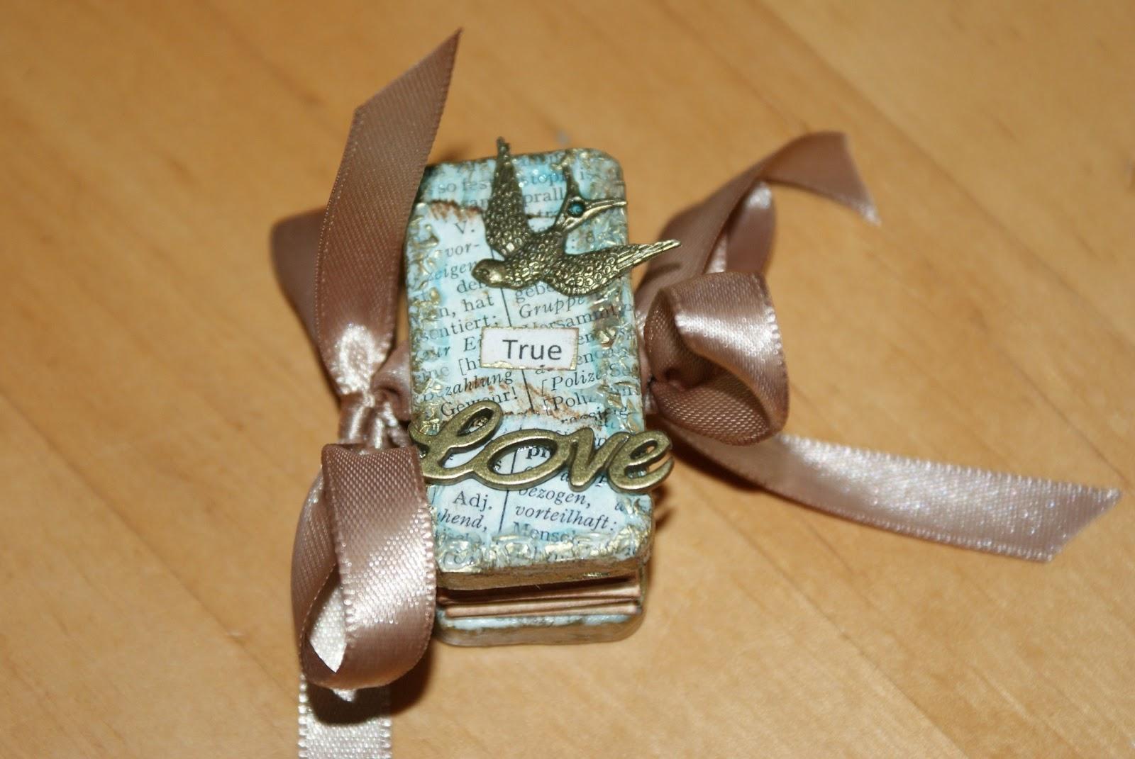valentinstags geschenk für männer