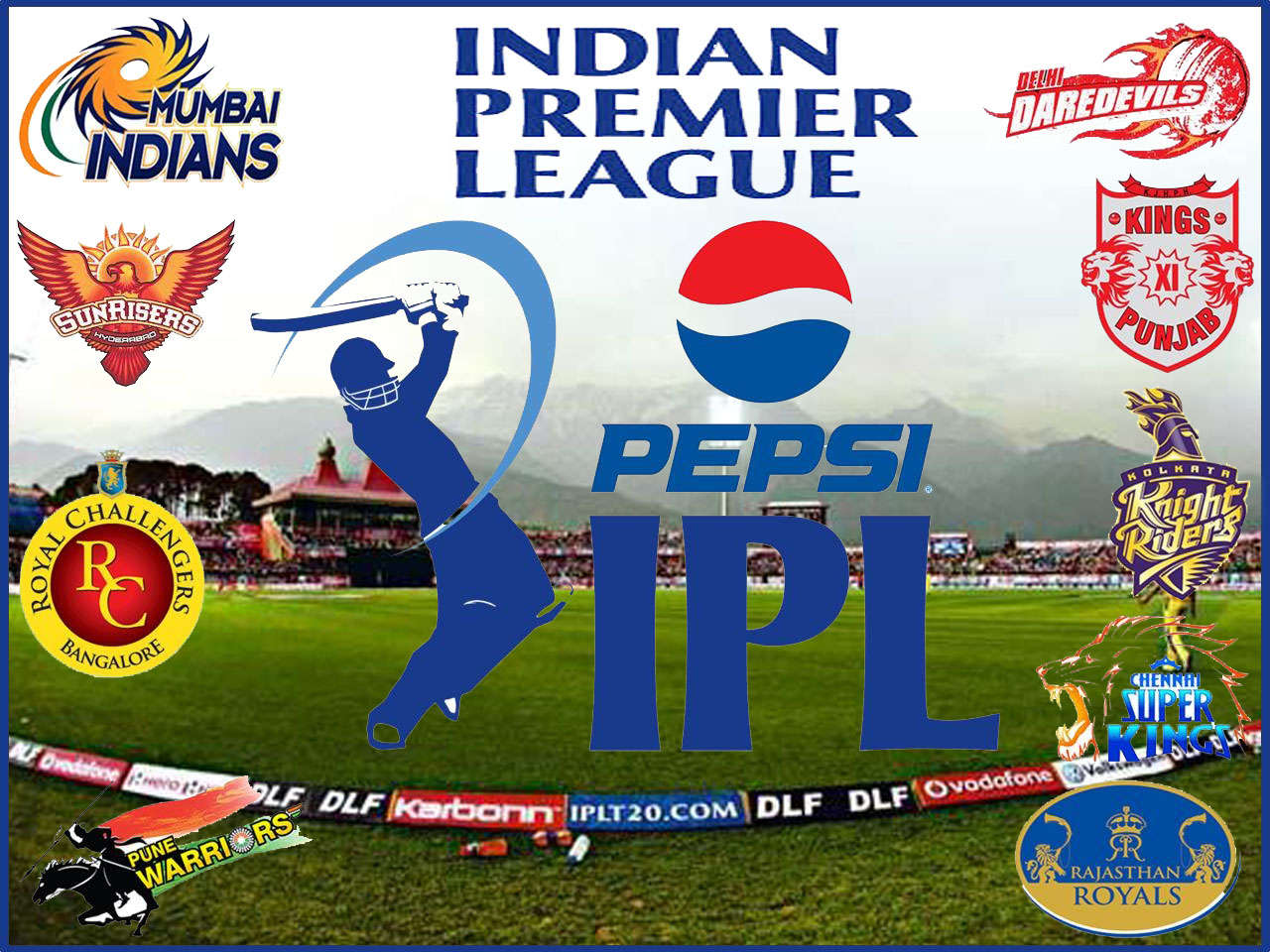 free download ipl 2015 cricket pc game download free software