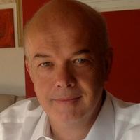 Marco Fabris