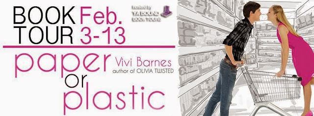 http://yaboundbooktours.blogspot.com/2014/12/blog-tour-sign-up-paper-or-plastic-by.html
