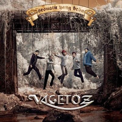 music Mp3: Vagetoz
