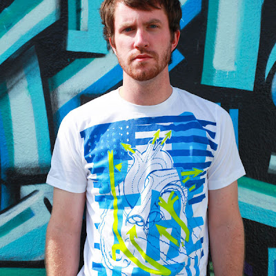 Faveur Clothing Edgy Christian Clothing