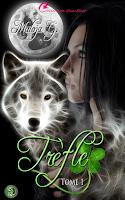 http://lesreinesdelanuit.blogspot.fr/2015/11/trefle-t1-de-maloja-g.html
