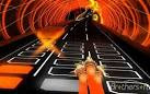 Audiosurf, game, download free