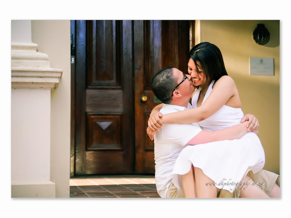 DK Photography Slideshow-120 Elanor & Delano + Mia 's Engagement Shoot in Stellenbosch & Strand { Engagement }  Cape Town Wedding photographer