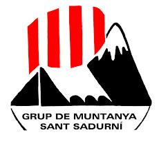Marat sant sadurn subirats marat muntanya - Tiempo en sant sadurni d anoia ...