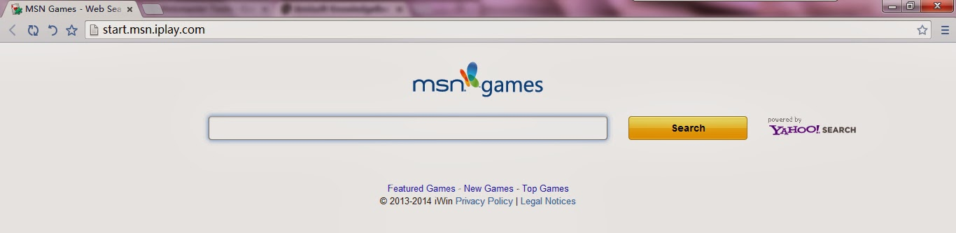 how to stop msn from opening on startup