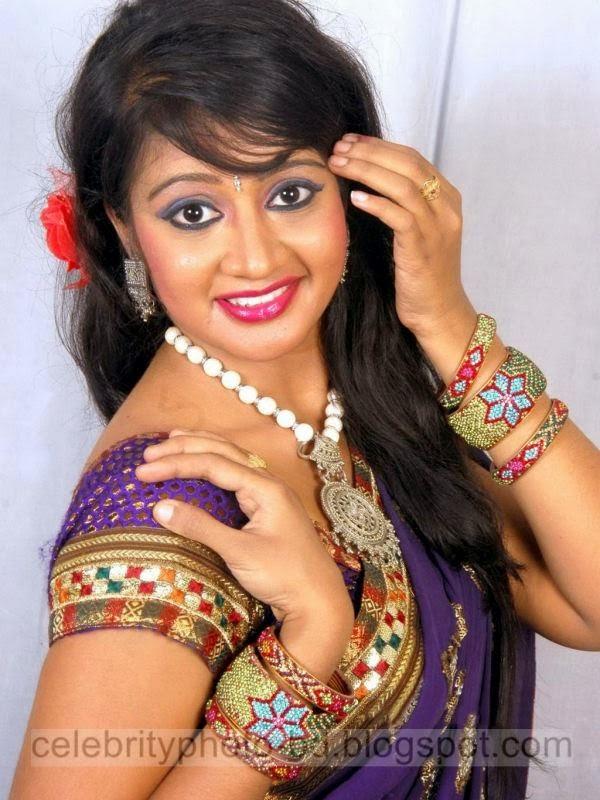 Sandeepthi%2BHot%2BStills%2B(1)