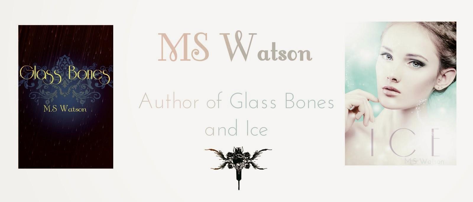 M.S. Watson