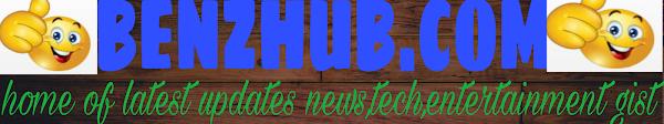 Benzhub.com