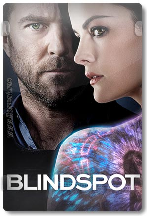 Blindspot Season 8 (2017) Torrent