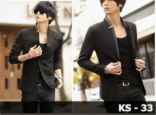 http://jaketanime.com/korean_style/blazerkorea/jaket-korean-style_ks-33