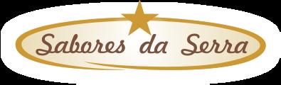 Sabores da Serra