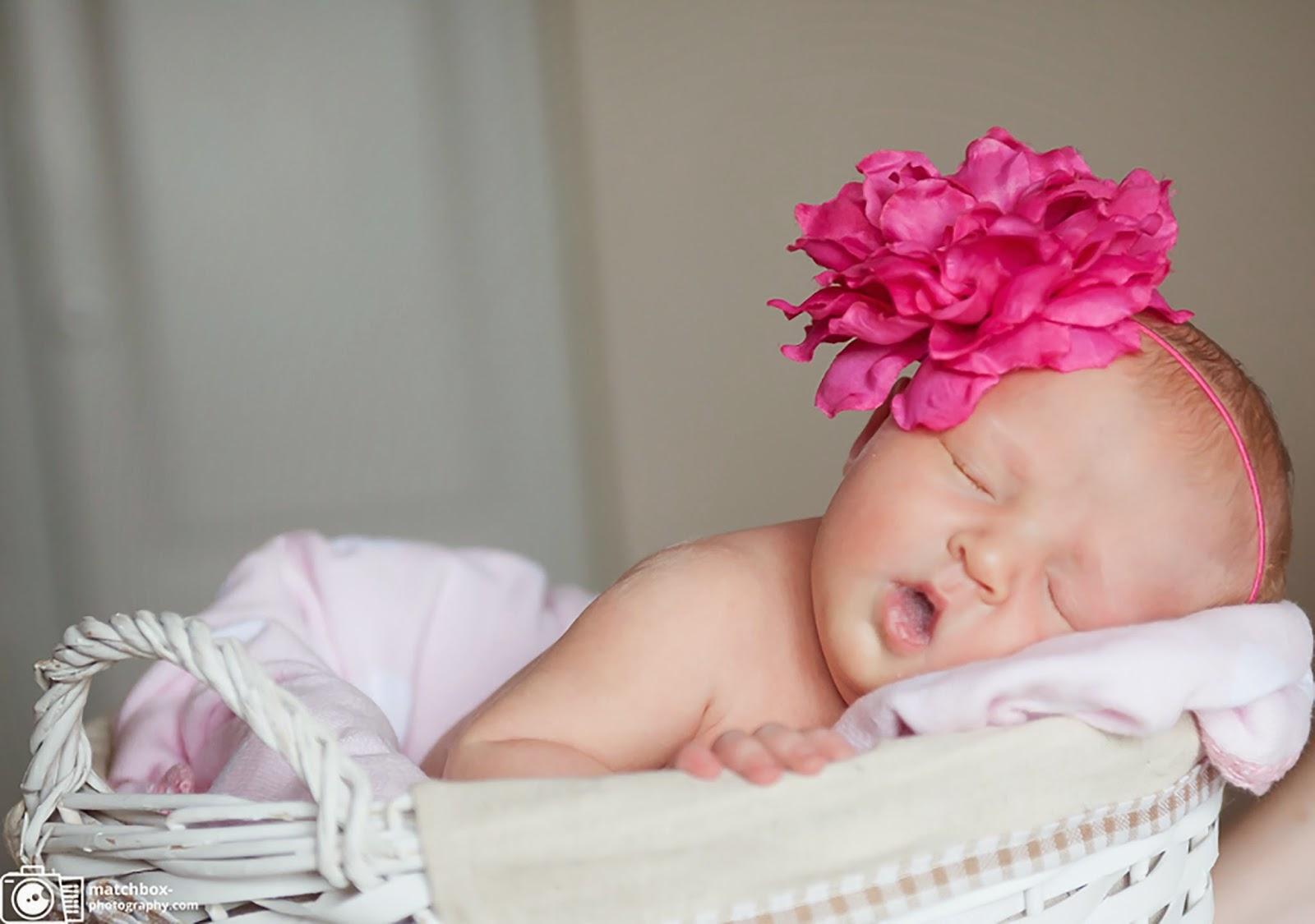newborn baby photography dublin ireland