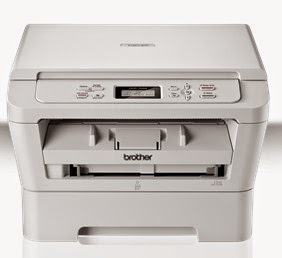 http://www.driverprintersupport.com/2014/11/brother-dcp-7055-printer-driver-free.html