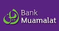 logo_bank_muamalat