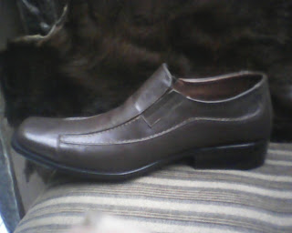 sepatu kickers bermutu tinggi dan murah