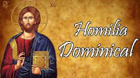 Liturgia Dominical
