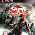 PS3 Dead Island BLUS31026 EBOOT Fix Released