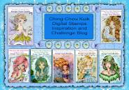 Ching-Chou Kuik Challenges