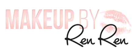 Makeup By RenRen
