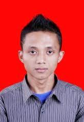 http://obattumorotaktanpaoprasi.blogspot.com/