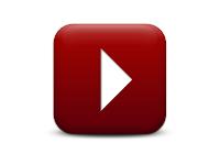 I nostri video