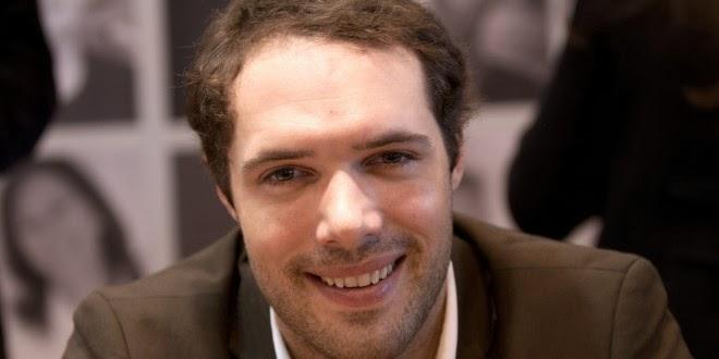 Nicolas Bedos : une histoire avec Julie Gayet ?