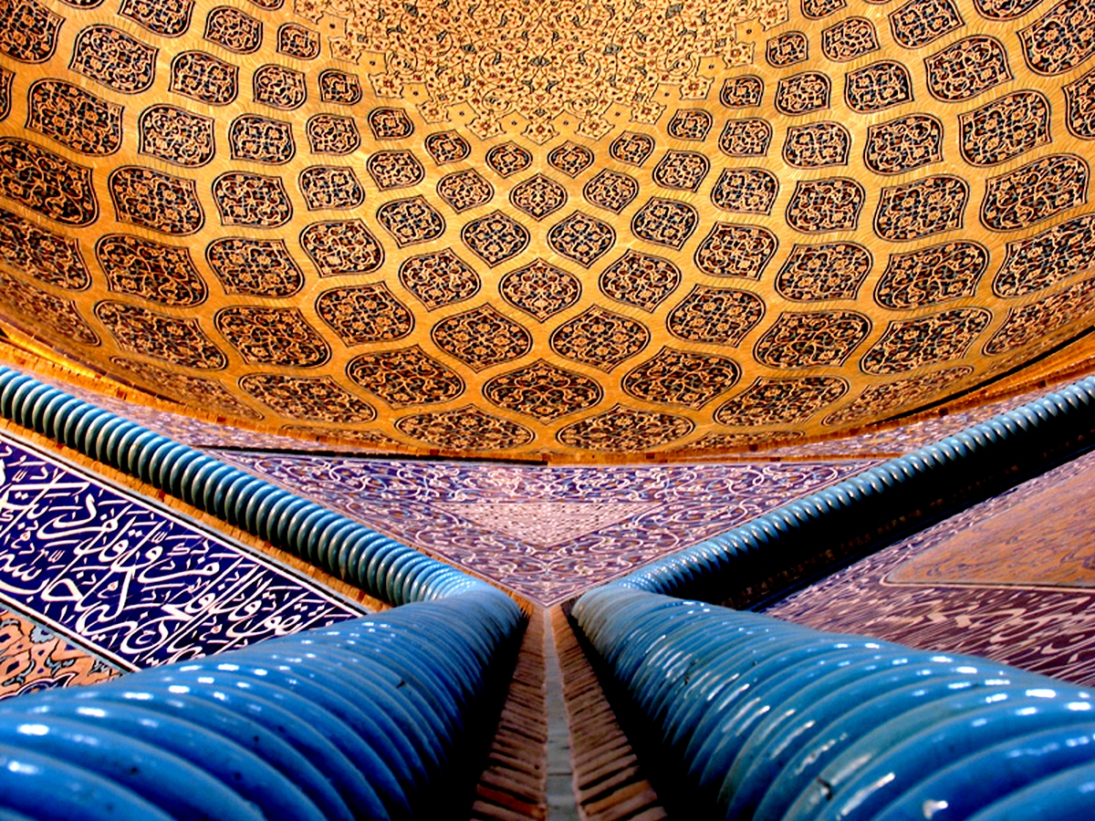 http://3.bp.blogspot.com/-3ualErWMqCg/Tacn1SWyKWI/AAAAAAAABfo/VOjraFTBuj8/s1600/Islamic+Wallpapers+%252813%2529.jpg