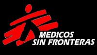 msf-medicos-sin-fronteras