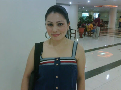 Foto Foto Sexy Tante Tante on All Images Of Tante Tante Hot