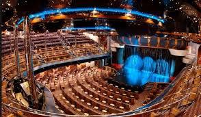 Teatro Gran Rex en BS AS Argentina entradas recitales fechas horarios y cartelera