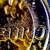 Στουρνάρας: Επιστροφή στις αγορές το 2014 - IIF έξοδο στις αγορές όχι πριν το 2020 ... Στουρνάρι έχεις πολύ πλάκα ....