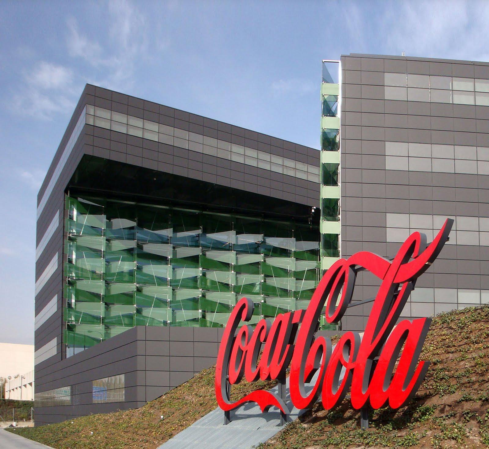 coca cola company annual report 2016 pdf
